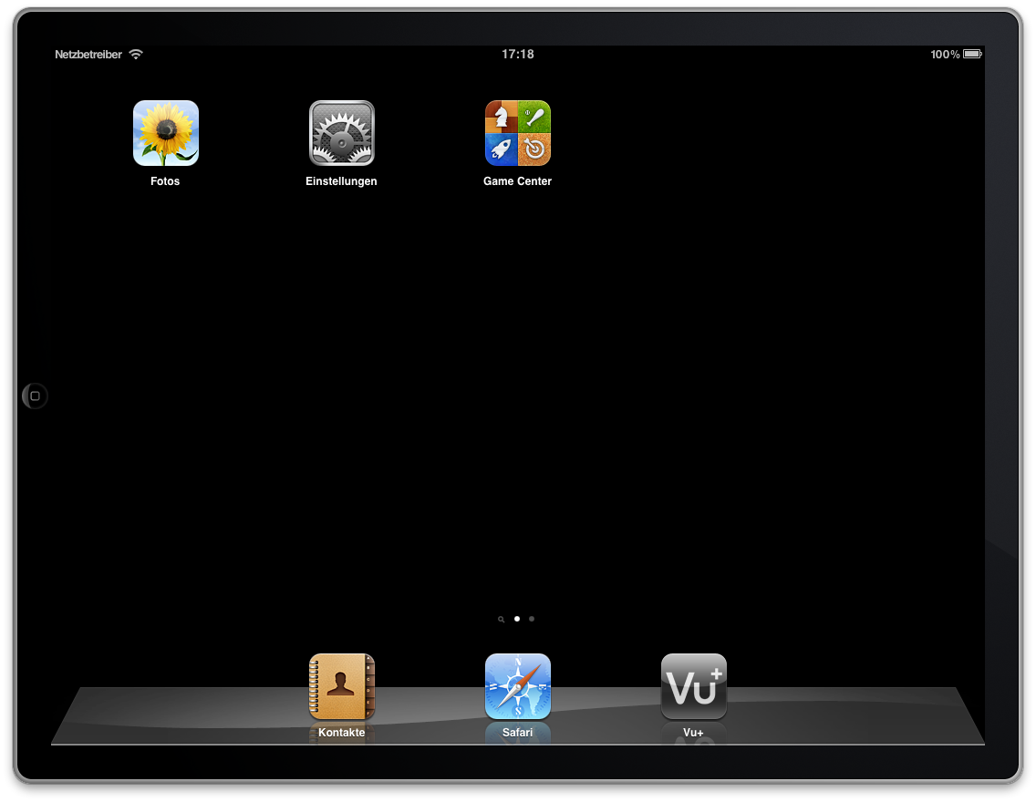 Index of /reklam/brosur/ultimo_orjinal_brosur/Vu+ design/vuplus_app