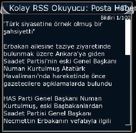 rss_02