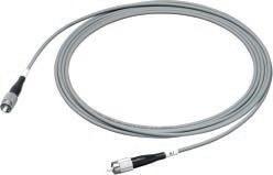 Fiber-Optik-Kablolar