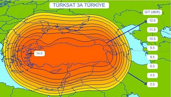 turksat_kapsama