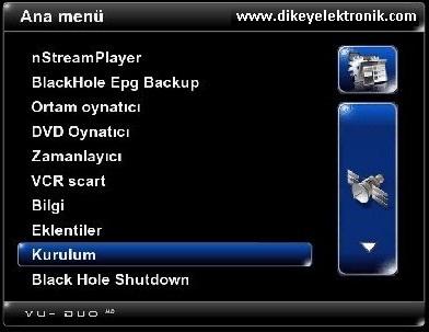 uydu_kurulum_01