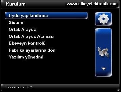 uydu_kurulum_02