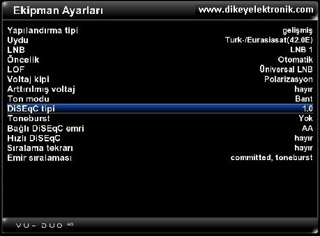 uydu_kurulum_05
