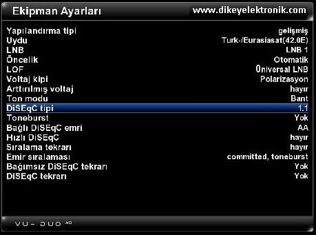 uydu_kurulum_06
