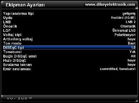 uydu_kurulum_07