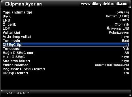 uydu_kurulum_08