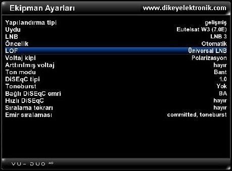 uydu_kurulum_09