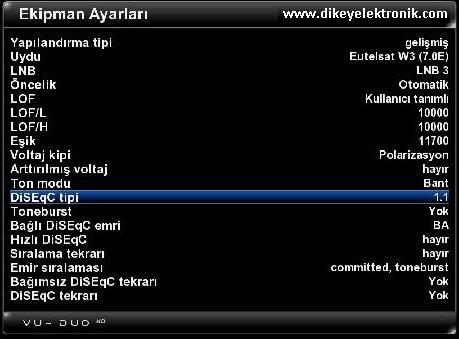 uydu_kurulum_10