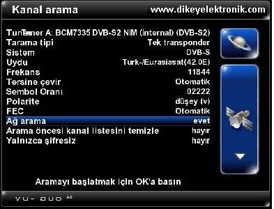uydu_kurulum_11