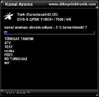 uydu_kurulum_12