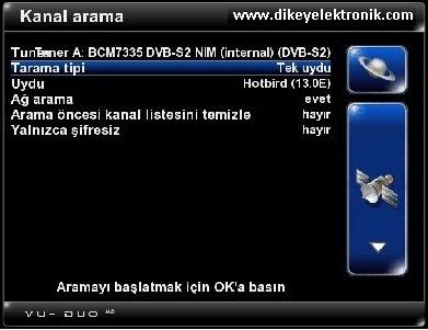 uydu_kurulum_13