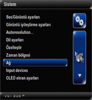 wireless_stick_01
