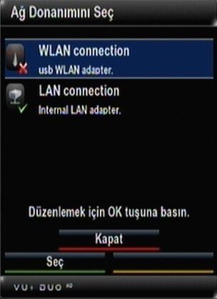 wireless_stick_02