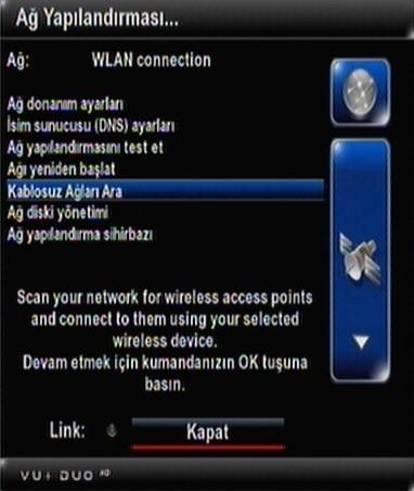 wireless_stick_03