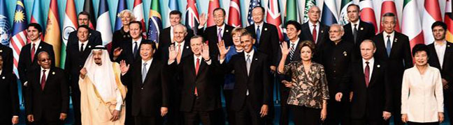 G20-2015-Antalya-2