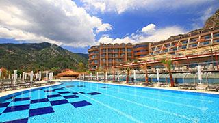 turunc-hotel_premium