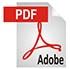 PDF-Icon-kucuk