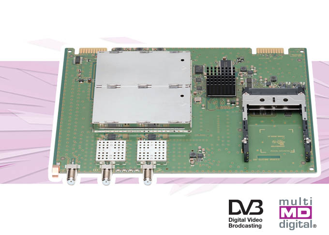 HD2CT-860-C